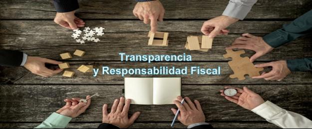 foto-transparencia